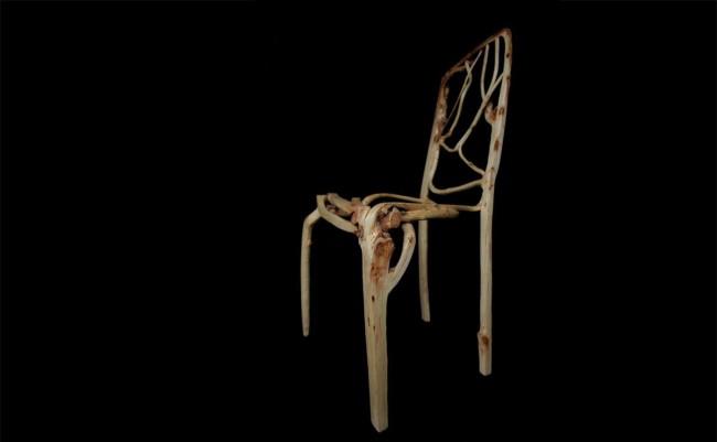 chaise-arbre