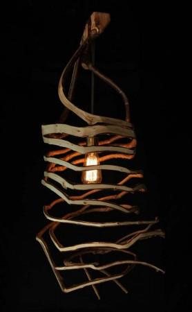 lampe-arbre