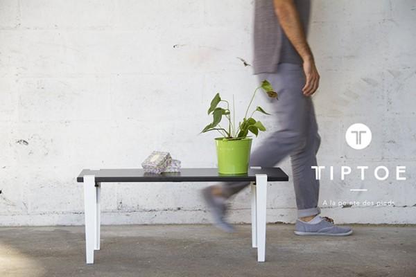 pied-de-table-modulable-fer