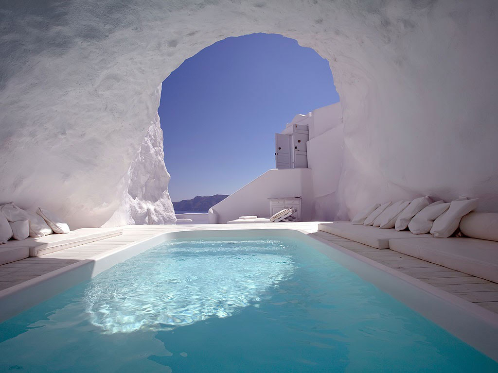 piscine-Katikies-Hotels-in-Oia-20