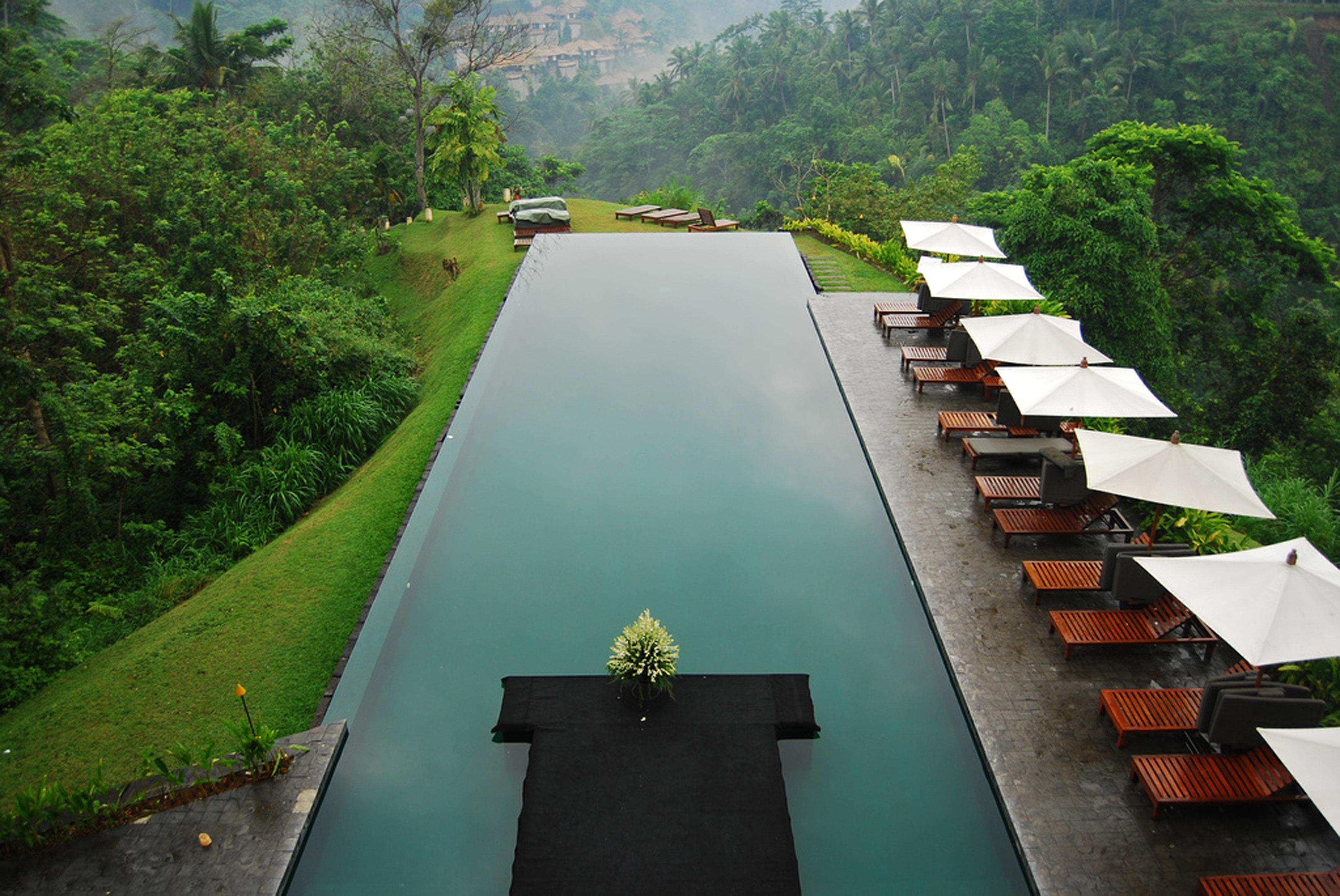 piscine-asie