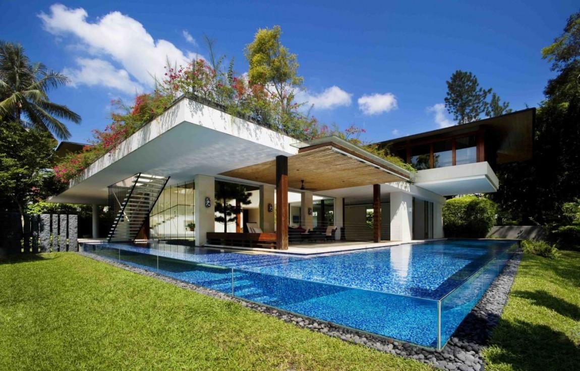 piscine-en-verre