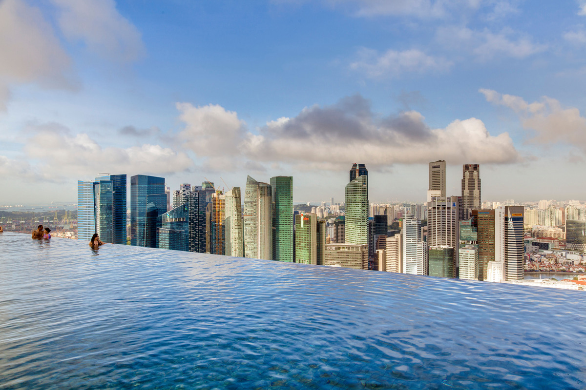 piscine-hotel-marina-singapore