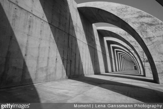 photo-noir-blanc-conseils-photographie-appareil