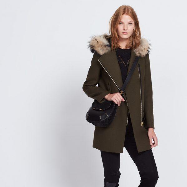 manteau-fourrure-femme