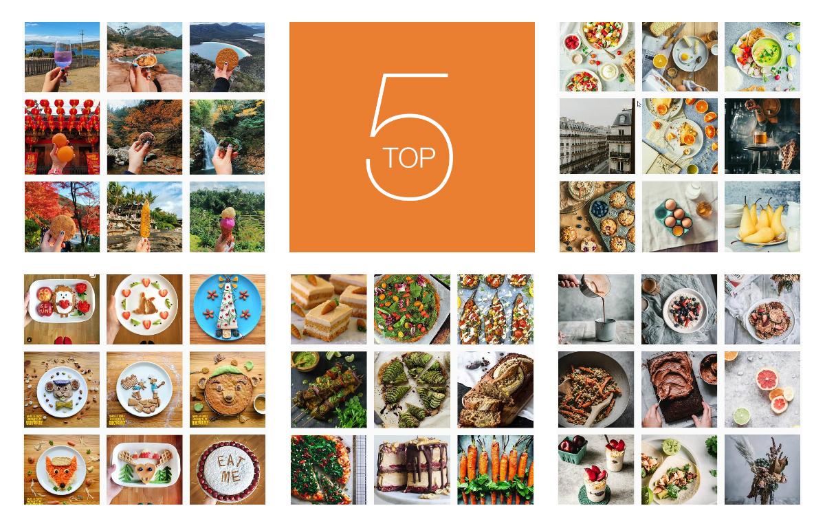 5-comptes-instagram-food-a-suivre