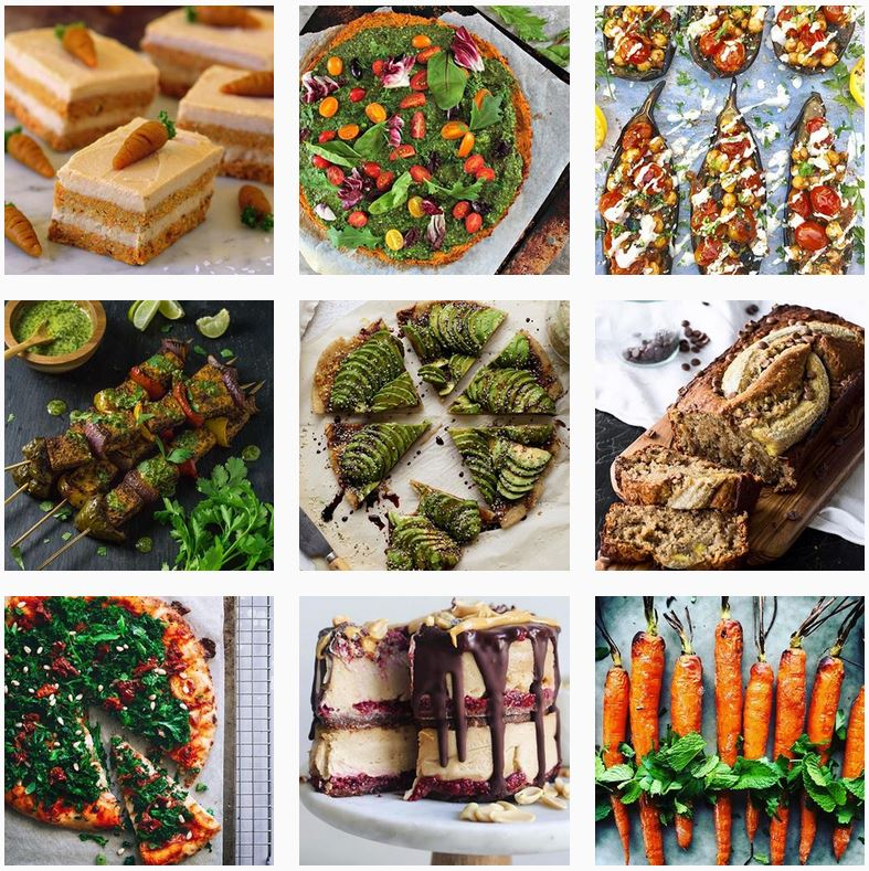 letscookvegan-instagram-food-photo-culinaire