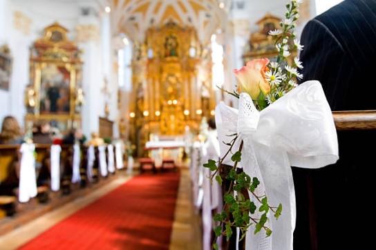 eglise-mariage-religion
