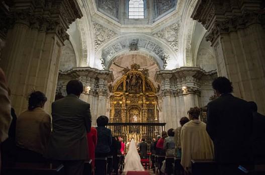 mariage-religieux-eglise