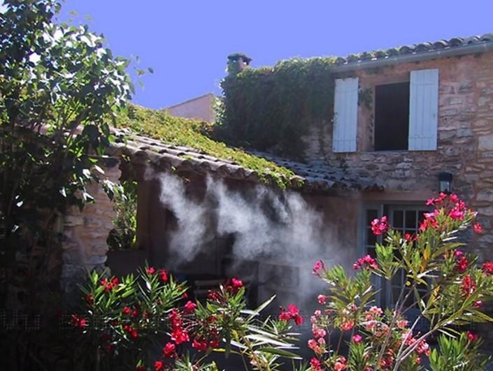 jardin-brumisateur-maison