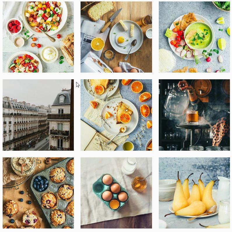 fraiseetbasilic-instagram-food-photo-culinaire