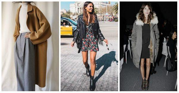 3-looks-mode-automne-mi-saison