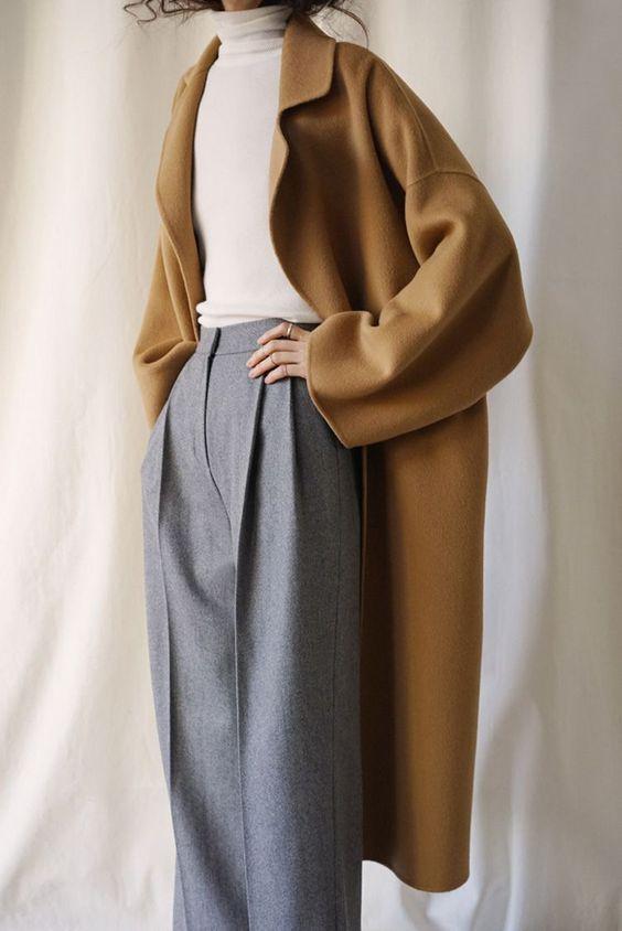 look-oversize-boyish-femme-tendance-automne
