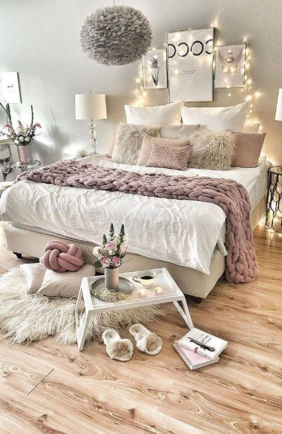 chambre-cocooning-deco-blanc-rose