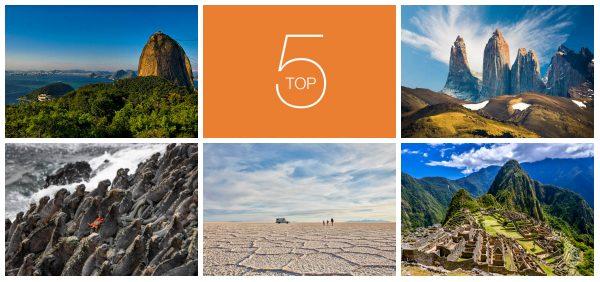 amerique-du-sud-visites-sites-naturels-bresil-chili-perou-bolivie-equateur
