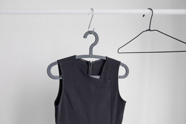 Teindre un vêtement